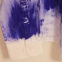 滴草由実 | azure