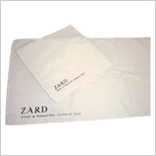 "ZARD | ""What a beautiful moment Tour"" フェイスタオル&ハンドタオルセット"