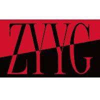 ZYYG | マフラータオル