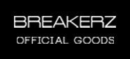 BREAKERZ LIVE 2021 〜超筋肉崩壊アコースティック祭り SHINPEI's BIRTHDAY LIVE〜