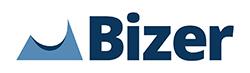 バックオフィス支援&クラウド士業のBizer
