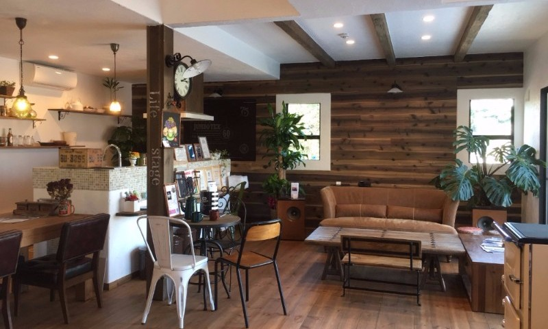町田市の工務店モデルハウス