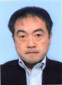 株式会社PFU 田中秀樹氏