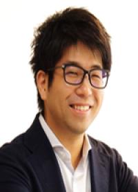 エバーノート株式会社 増田良平様