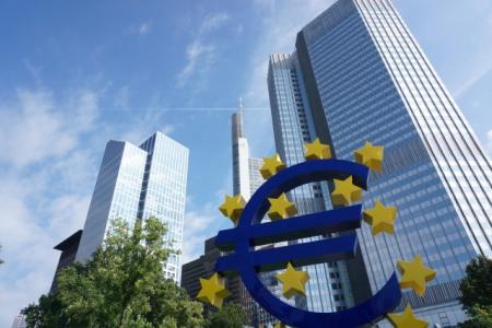 海外の年金制度-ヨーロッパ編-