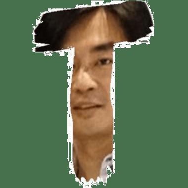 Tadashi Takahashi<br> (Director of Engineering)