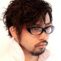 Hiroyuki Arai<br>Contents