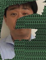 Takeshi Masaki(Zaisan Net, Inc. /Phantom AI, Inc. CFO)