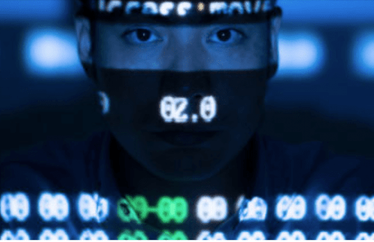 日本を覆う「AI万能感」の危ない正体