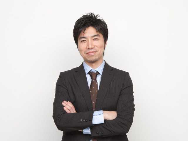 大空・山村法律事務所.1
