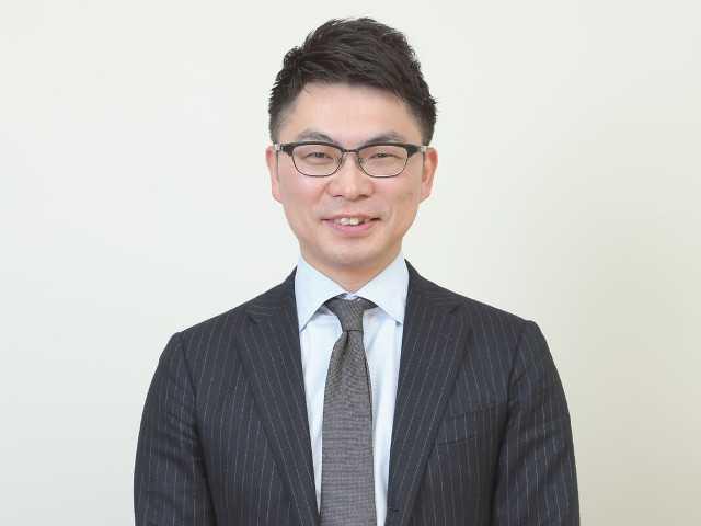 大空・山村法律事務所.3
