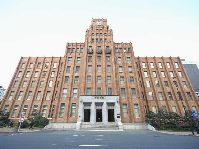 大空・山村法律事務所.4