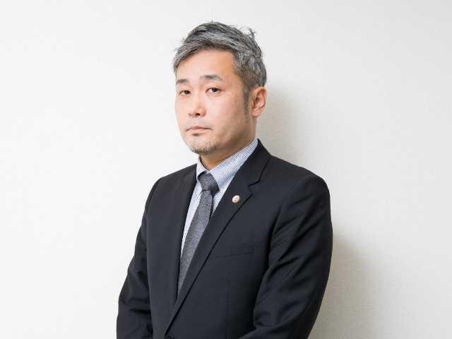 弁護士法人市民総合法律事務所東京オフィス