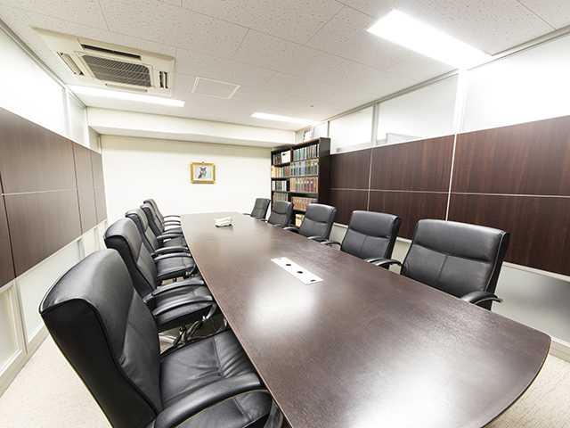 東京中央総合法律事務所.4