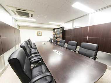 東京中央総合法律事務所.3