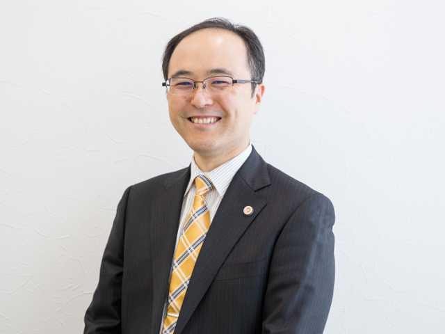 弁護士 小林 洋介(センチュリー法律事務所)