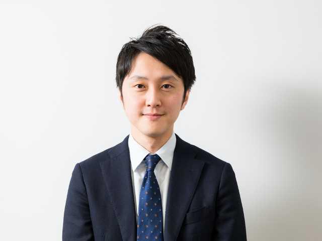 弁護士 知花 卓哉(つかさ綜合法律事務所).1