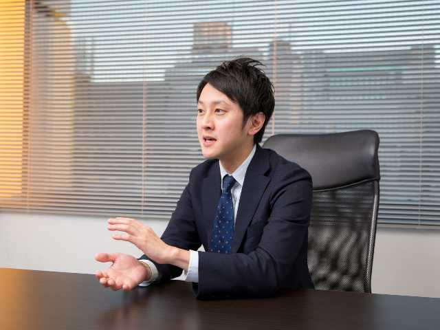 弁護士 知花 卓哉(つかさ綜合法律事務所).3