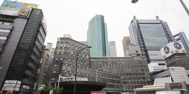 S_jy742_shinbashi_tp_v