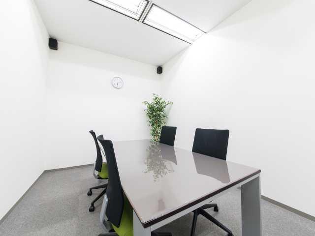 Office_info_33