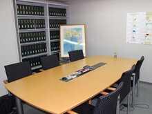 Office info 502 w220