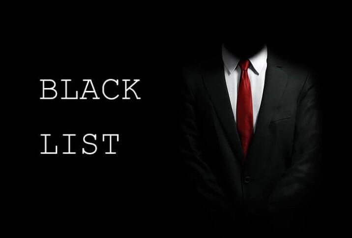 Black-list-728x492