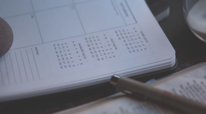 Diary2-728x406