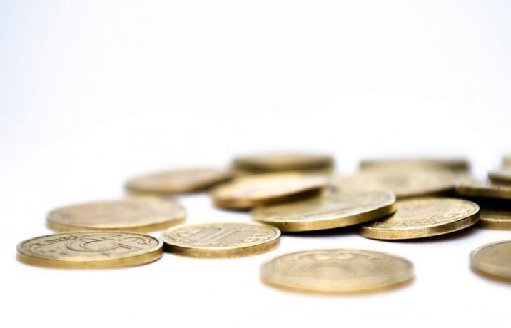 金利とは|利息や年利の計算方法とグレーゾーン金|債務整理ナビ