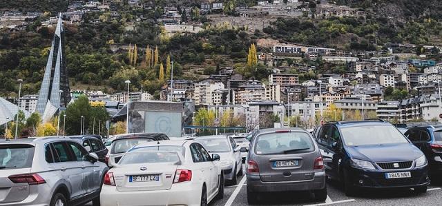 Andorradscf7740_tp_v4