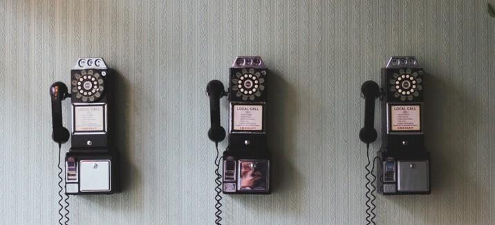 Call-728x331