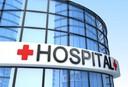 Hospital 728x492