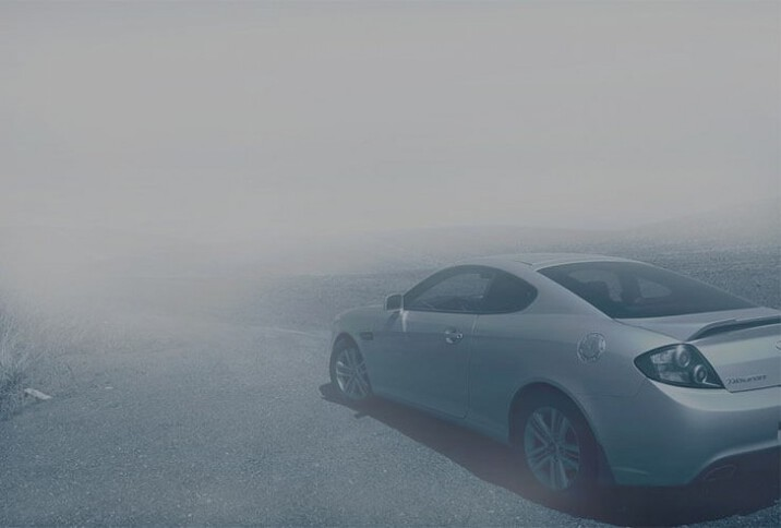 Car-tax-728x492