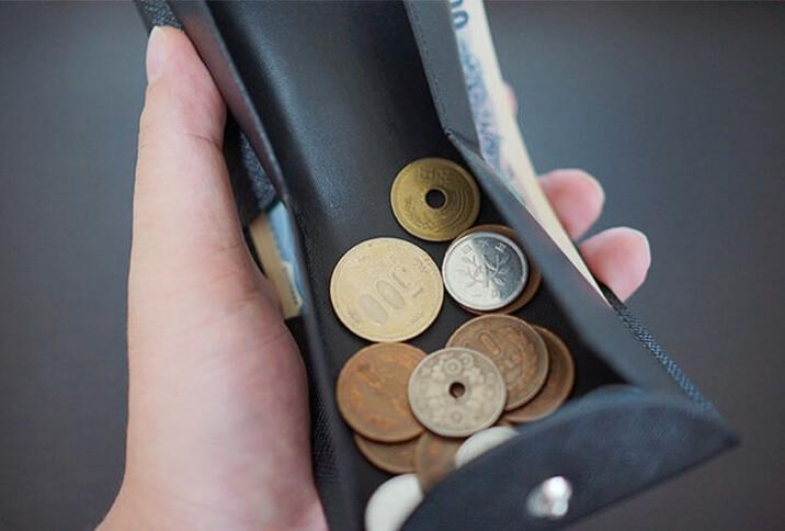 Coin-728x492