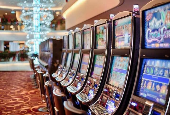 Gambling-728x492
