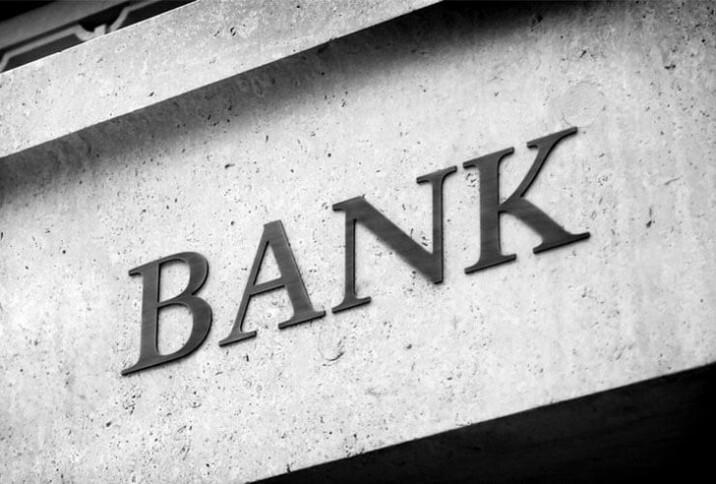 Non-bank-728x492