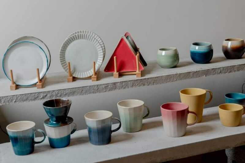 Taiwan-JAFE-ceramics