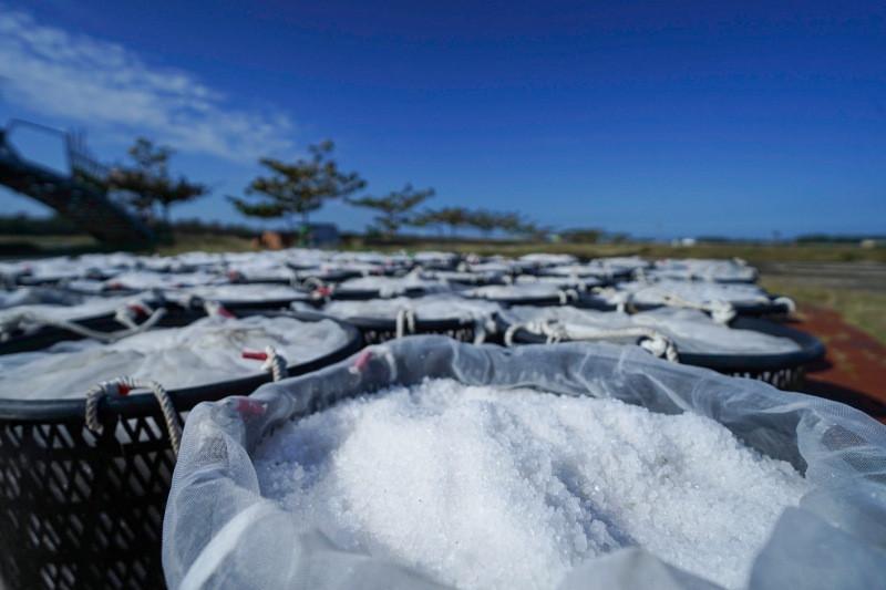Taiwan-sea-salt