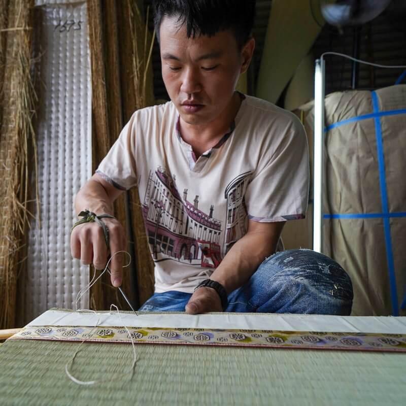 後疫情時代打造台灣深度旅遊,匠生活上線