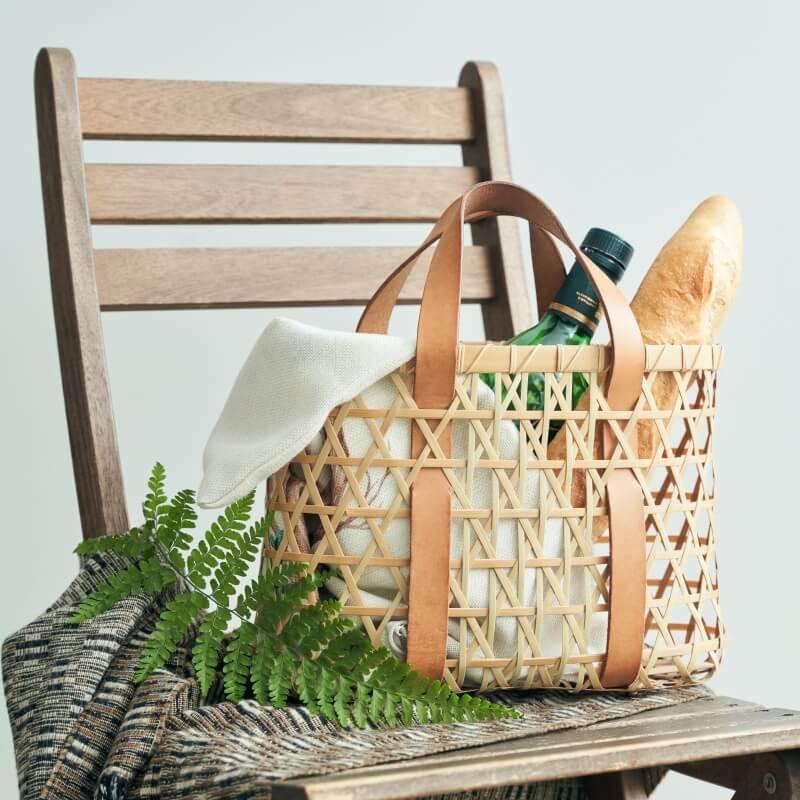 綠色豐物市集串聯全台綠色匠人,打造在地永續生活