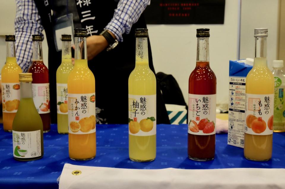 960_fruit-sake-party-DSCF3645