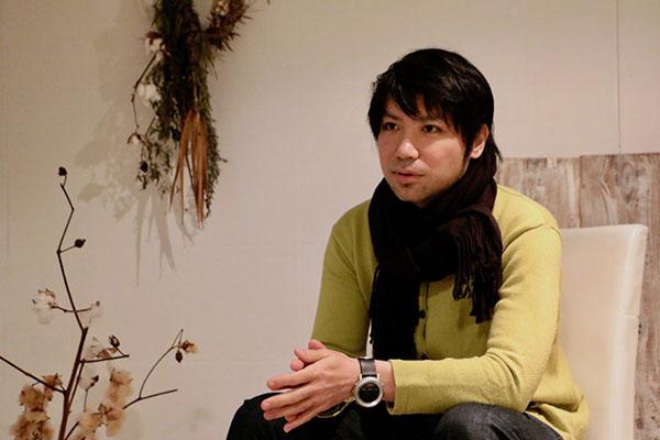 _s-niizawa-prize-34748535381_o