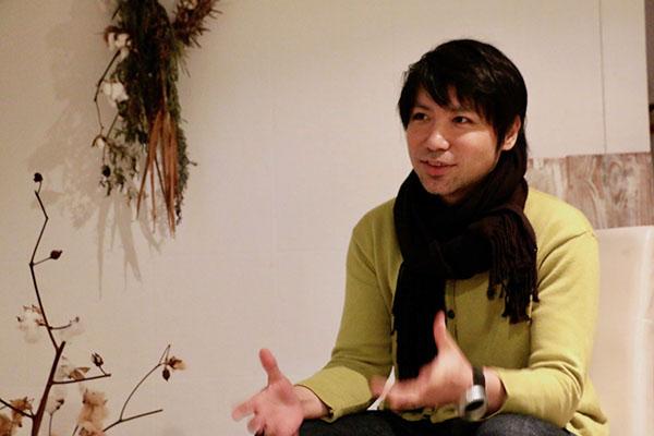 _s-niizawa-prize-34748536481_o