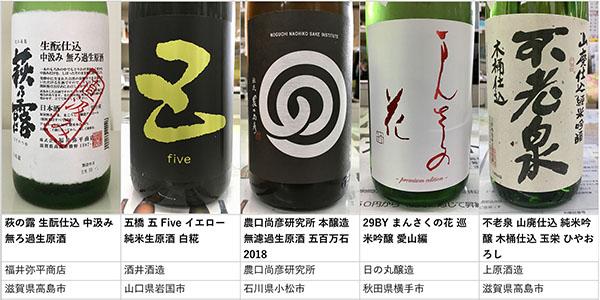 _s-orihime-sake-lineup