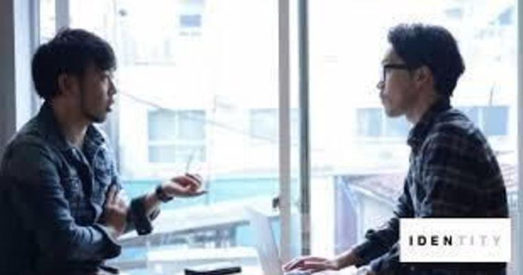名古屋に特化した急成長中のメディアで記事広告を掲載いただける企業様を紹介してください。