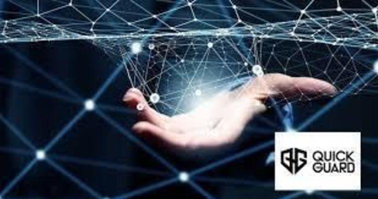 サーバやネットワークの構築・運用工数やコストに悩んでいる企業様を紹介してください。