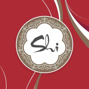 Bí quyết thành công của chuỗi Hệ thống làm đẹp Shi Beauty & Spa