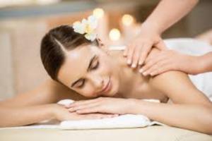 Làm thế nào để mở trung tâm massage mang lại lợi nhuận cao?