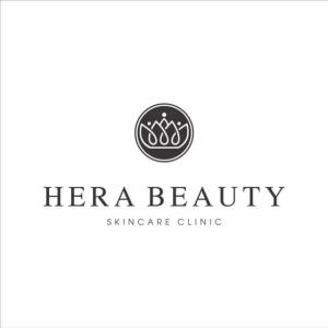 Cùng HERA Beauty trải nghiệm phần mềm quản lý Spa thông minh nhất hiện nay, chỉ có ở công ty phần mềm SalonHero