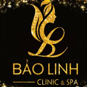 Bảo Linh Clinic & Spa – Trị mụn theo phương pháp đông y gia truyền