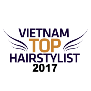 GIỚI THIỆU CUỘC THI VIETNAM TOP HAIR STYLIST 2017